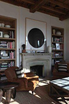Farmhouse Style Lighting For Your Home Decor, House Design, Home And Living, Interior, Interior Spaces, Home Decor, House Interior, Living Spaces, Room Decor