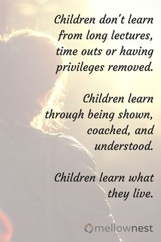 Are you a parent who thinks your child wont learn if you dont punish them? Wha - Single Parent Quotes - Ideas of Single Parent Quotes - Are you a parent who thinks your child wont learn if you dont punish them? What if we told you there was a diffe Foster Parenting, Parenting Books, Parenting Teens, Parenting Plan, Parenting Classes, Single Parent Quotes, Discipline Quotes, Child Discipline, Dad Advice