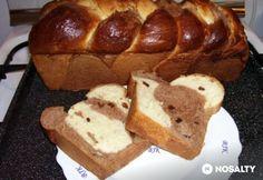 Bobe, Bread, Brot, Baking, Breads, Buns