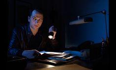 Matthew Rhys as Philip Jennings