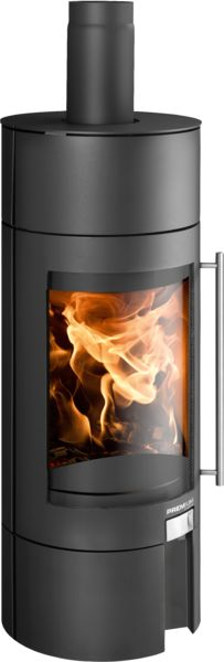 Krbová kamna HAAS+SOHN Ovalis Piccolo Stove, Home Appliances, Wood, Kitchen Cook, House Appliances, Woodwind Instrument, Timber Wood, Appliances, Trees