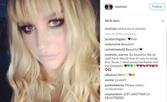 Kesha Lying About Dr. Luke? Medical Records Can Prove Lies?#keshalying #keshamedicalrecords