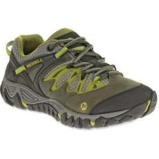 Merrell AllOut Blaze Hiking Shoes - Women's - 2015 Overstock