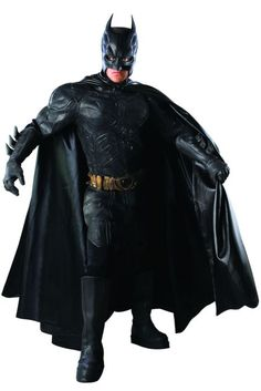 #Batman #DarkKnight #Halloween #Costume #MovieCostume