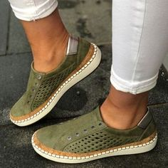b46fb35c Comprar Zapatos, Tienda en Línea, Venta de Zapatos Para Mujeres A La Moda -