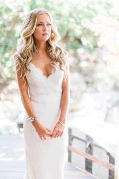 custom wedding dress www.mccormick-weddings.com Virginia Beach