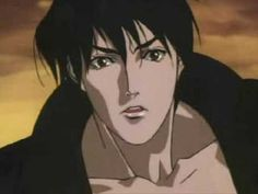 Ai No Kusabi Ova Ai No Kusabi, Shonen Ai, Catty Noir, Hot Guys, Hot Men, Male Beauty, Doujinshi, Anime Characters, Anime Art