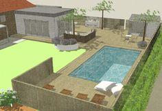 Digital, Outdoor Decor, Home Decor, Decoration Home, Room Decor, Home Interior Design, Home Decoration, Interior Design
