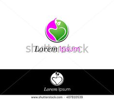 Find Icon Beauty Salons stock images in HD and millions of other royalty-free stock photos, illustrations and vectors in the Shutterstock collection. Find Icons, Human Icon, Spine Surgery, Vector Logo Design, Chiropractic, Lululemon Logo, Logo Templates, Lorem Ipsum, Physics