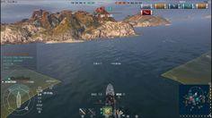 Mutsuki Ranked Battle on 6-10