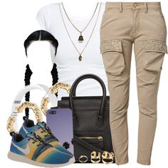 They Know Better . . ., created by msyorkieluver on Polyvore