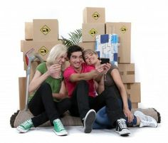 Moving is a stressful and often time consuming task. Moving your entire belongings from one place to another can often be a daunting experience and if a move is not planned in an efficient way and methodically it can go horribly wrong. To ensure that moving is a stress free experience and all your goods and belongings reach from the old place to the new without any damage or loss, a great idea is to hire a reliable moving company.