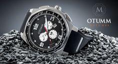 OTUMM Watches DELTA http://otumm.com/l.150.22.2.1.2-delta.html #watches #luxury