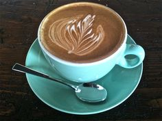 London's Best Cafés and Coffee Shops - Where to Eat - Time Out London