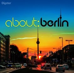 Listen to about:berlin playlist on Digster - http://www.digster.fm/playlist/aboutberlin