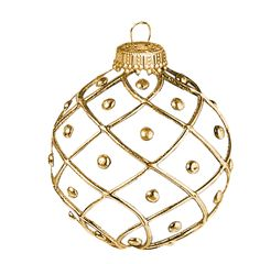 ChristmasOrnaments-cutout_molly.png Photo:  This Photo was uploaded by jennyquinn1. Find other ChristmasOrnaments-cutout_molly.png pictures and photos or...