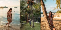 What to pack for a Tropical Honeymoon - Hooray Weddings Start Pack, Honeymoons, What To Pack, Thailand, Packing, Tropical, Type, Outdoor Decor, Wedding