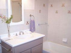 Simple Bathroom Decor Ideas | All Home Gallery