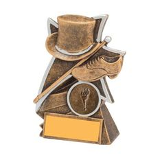 Eclipse Series Tap - As part of the Eclipse Series, these dance trophies have something truly special to offer. Depicting a hat, cane and tap shoe resting on an animated star, these trophies are sure to be a big hit with all the dancers in your school! Dance Awards, Dancer, Stars, Star