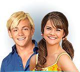 Teen Beach Movie printables