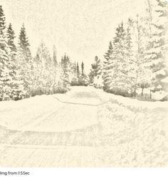 Kempele, Finland Vacation Ideas, Finland, Snow, Outdoor, Outdoors, Travel Ideas, Outdoor Living, Garden, Eyes