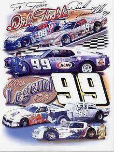 Slot Car Racing Danbury Ct