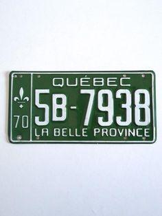 299 mejores im genes de placas de auto licence plates license plates y registration plates. Black Bedroom Furniture Sets. Home Design Ideas