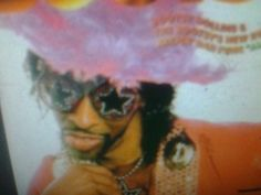 Bootsy Collins Bootsy Collins, Photo Contest, Painting, Art, Art Background, Pageant Photography, Photography Challenge, Painting Art, Kunst