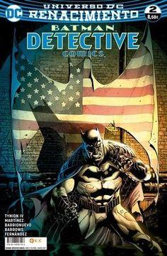 ¡Con la conclusión de La ascensión de los hombres murciélago! El equipo reunido por Batman y Batwoman se enfrenta a vida o muerte contra la sociedad conocida como La Colonia, un grupo altamente preparado que ha logrado superar las defensas creadas por el Hombre murciélago. El primer arco argumental de la serie dentro de la nueva etapa del Universo DC llega a su fin, cambiando para siempre el mundo de Batman y de sus aliados. Ganen o pierdan la batalla final.. ¡lo que no saben es que ya