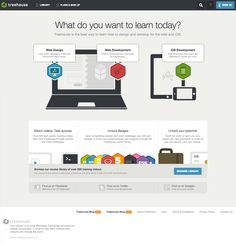 http://teamtreehouse.com - 2012-09-01