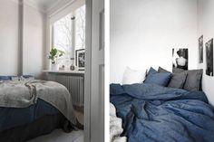 Post: Alquiler de pisos pequeños ---> alquiler minipisos, alquiler nórdico, decoración interiores blog, decoración nórdica, estilo escandinavo, minipisos decoración