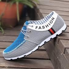 best sneakers 00f70 cf331 zapatillas de moda para hombre