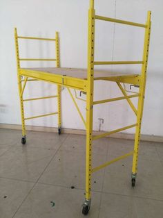 7 Best Shoring props images in 2014 | Scaffolding, Being used, Brochures