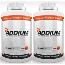 #Addium Review: How Safe and Effective Is This Product?