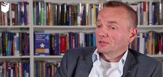 [Video] Patrick Petersen over zijn Handboek Online Marketing voor Online Marketing, Social Media Marketing, Old Ones, Respect, Interview, Old Things, Content, Activities, Cases