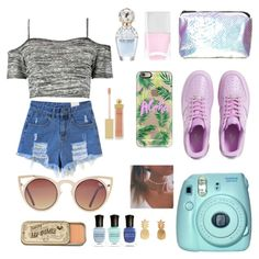 A fashion look from August 2015 featuring white crop tops, short shorts and lace up shoes. Browse and shop related looks. Lace Up Shoes, Fashion Looks, Crop Tops, Shorts, Shopping, Lace Shoes, Lace Up Trainers, Short Shorts, Cropped Tops