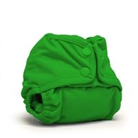 The Rumparooz Newborn / Preemie Diaper Cover is designed to grow with your tiny baby. They have 3 adjustable rise settings that are designed to fit your tiny baby from 4 - 12 lbs with 1 cover. Great for use with preemie fitteds or prefolds. These covers Preemie Diapers, Prefold Diapers, Cloth Diapers, Diapering, Tide Free And Gentle, Potty Training Pants, Cloth Diaper Covers, Phantom 4, Thing 1