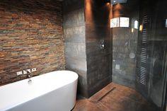 benefits of wet bathroom