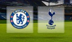 Prediksi Skor FA Chelsea Vs Tottenham Hotspur 22 April 2017