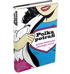 http://www.mamopracuj.pl/szczesliwa-trzynastka-czyli-polka-potrafi