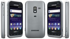 SWIFTUNLOCK.COM - Cricket USA Unlock Code Samsung Galaxy Grand Prime SM-G530 G530H SM-G530AZ S5 S4, $13.95 (http://www.swiftunlock.com/samsung-unlock-code/cricket-usa-unlock-code-samsung-galaxy-grand-prime-sm-g530-g530h-sm-g530az-s5-s4/)