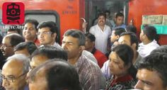 The #Railways has served termination notice to the caterer, RK Associates, engaged in train catering after they served poor quality food in the #NewDelhiSealdahRajdhaniExpress. #IndianRailway took this action after 5-6 passengers complained...