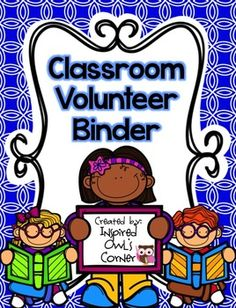 Please click here to see this blogpost to learn more about how I use volunteers and this pack in my classroom. In this post, I explain parts of the binder and how I use the Test Repair Sheet.Classroom volunteers have made a huge difference in the academic lives of my students. Classroom Volunteer, Door Bulletin Boards, Parent Volunteers, Parent Communication, Binder, Collaboration, Parents, Students, Relationship