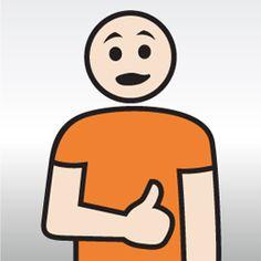 SOVA : socialevaardigheden.yurls.net website waar je o.a. lesmateriaal over Complimenten geven kunt vinden