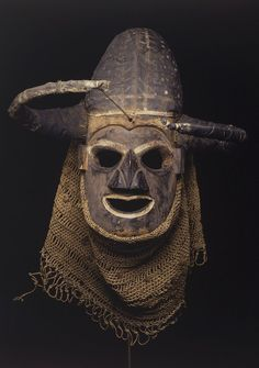 Brooklyn Museum 1991.172.1 Anthropomorphic Mask.jpg