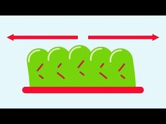 Puppet Tool - Jiggle like Jello - Adobe After Effects tutorial - YouTube