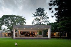 Isay-Weinfeld-Casa-Grecia-Sao-Paulo-architecture-3