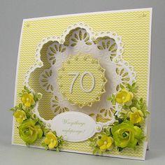 Marianne Design Creatables Die - Circles LR0180 < Craft Shop | Cuddly Buddly Crafts