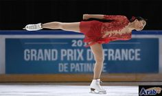 Japanese skater Asada bows out with 'no…
