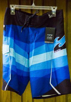Sharing Happens • Pin a gift • Aqua Sport • board short billabong hombre Q709